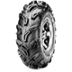 Front Zilla 27x10-14 Tire - TM00455100