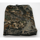 Camouflage Seat Cover - MUD014