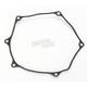 Clutch Cover Gasket - EC1153032AFM
