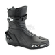 Black Super Street RX14 Leather Boots