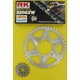 520GXW Chain and Sprocket Kit - 2098-948R