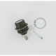 Ball Joint Kit - WE351019