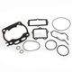 Standard Bore Top End Gasket Kit - 20009-G01