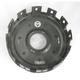 Clutch Basket - 1132-0055