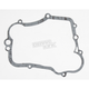 Clutch Cover Gasket - M817654