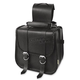 Adjustable Braided Saddlebags - SB23005