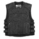 Ice Pick Perforated KoolTeK Vest