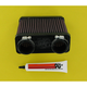 Factory-Style Filter Element - KA-2586