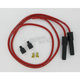 8mm Pro Comp Wire Kits - 86285