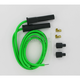 8mm Pro Comp Wire Kits - 86985