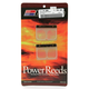 Power Reeds - 683