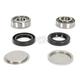 Swingarm Bearing Kit - 1302-0619