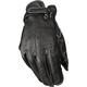 Pitt Gloves