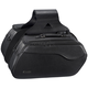 Extra Large Coaster SL Saddlebags - 8250-1405-07
