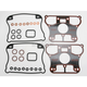 Rocker Box Gasket/Seal Set - 17030-04-X