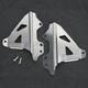 Radiator Braces - 18-066