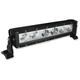 14 in. LED Light Bar Kit - 12037