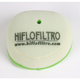 Air Filter - HFF4014