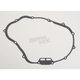 Clutch Cover Gasket - 0934-1420