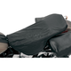 Rain Cover for Explorer Seats w/o Backrest - R915