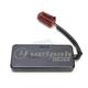 FP3 Fuelpak - 66007