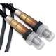 Replacement Oxygen Sensor for Thundermax ECM - 309-355