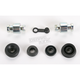Wheel Cylinder Repair Kit - 1702-0005