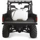 40 Gallon Sprayer - 4503-0063