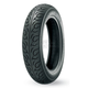 Front WF920 Wild Flare 130/90H-16 Blackwall Tire - 302759