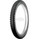 Front D803 Tire - 803F-21