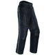 Womens Flex Pants
