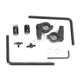 Replacement Windshield Hardware Kit - #HD-0