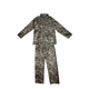 Youth Camo Ambush X Rain Suit