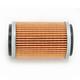 Oil Filter - 10-26905