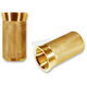 Gold Speedpeg Shifter Peg - SM-HDSHP-G