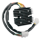 Regulator/Rectifier - 10-131