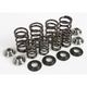 Engine Spring Kit - 60-60045