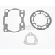 Top End Gasket Set - M810540