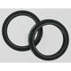 Fork Seals - 0407-0157