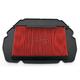 Air Filter - HFA1606