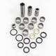Swingarm Link Bearing Kit - 1302-0353