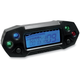 DB-01R Mutli-Function Speedometer - BA018B00