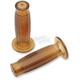 GT Golden Oil Grips - 42-28709