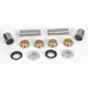 Swingarm Bearing Kit - PWSAK-H15-020