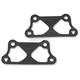 Tappet Block Gasket - C9955