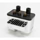 HEI Super Coil Kit - 140408CH