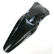 Black Rear Fender - 2250410001