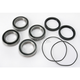 Rear Wheel Bearing Kit - PWRWK-S25-400