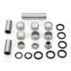 Suspension Linkage Kit - 1302-0047