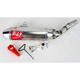 RS-2 Signature Series Slip-On Muffler - 2255703